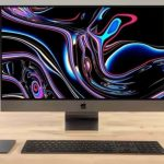 Release date for iMac with Apple processor revealed