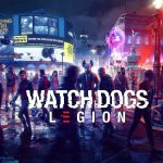Sad news from Watch Dogs Legion for PS5 and Xbox