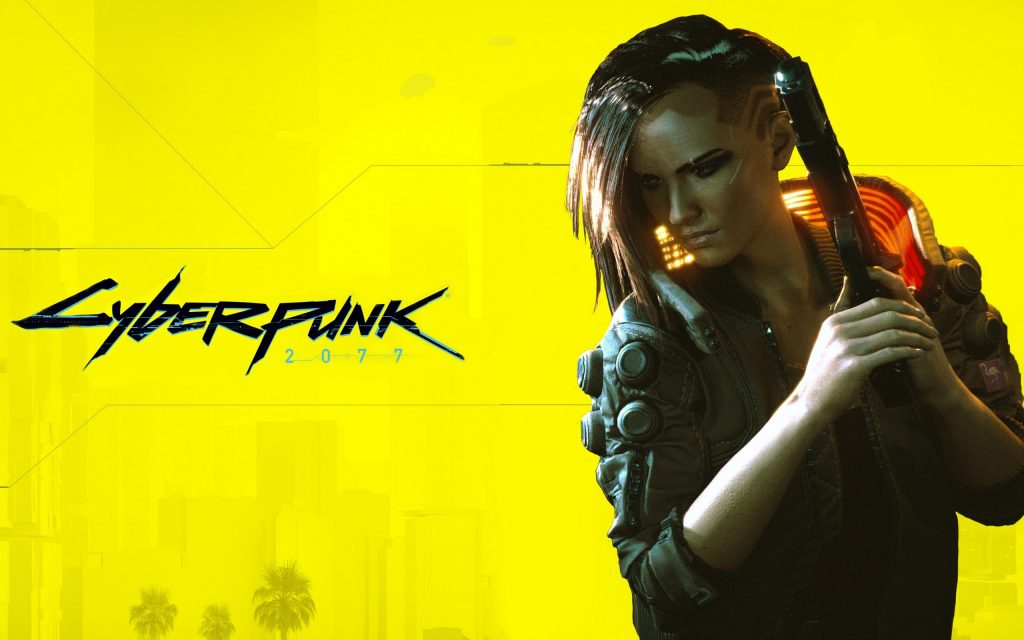Sad news has arrived for Cyberpunk 2077 scaled