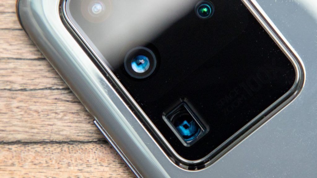 Samsung Galaxy S21 series could be introduced in a few months 1