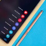 Samsung is alleged to include S Pen in Galaxy Z Fold3 and Galaxy S21