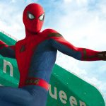 Sony Confirms Spider Man 3 First Look To Be Released Before This Year