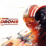 Star Wars Squadron is out