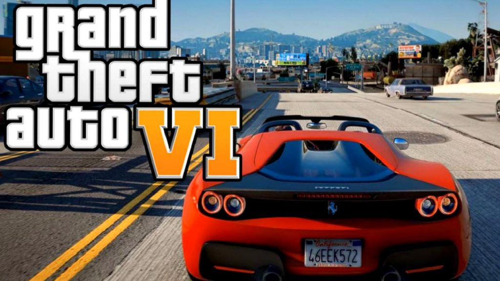 The claim about GTA 6 leaks has been disproved