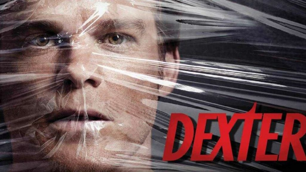 The date has been announced for the Dexter 9th season