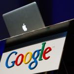 The enormous amount Google pays to Apple every year
