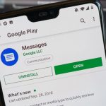 The feature planned for Google Messages