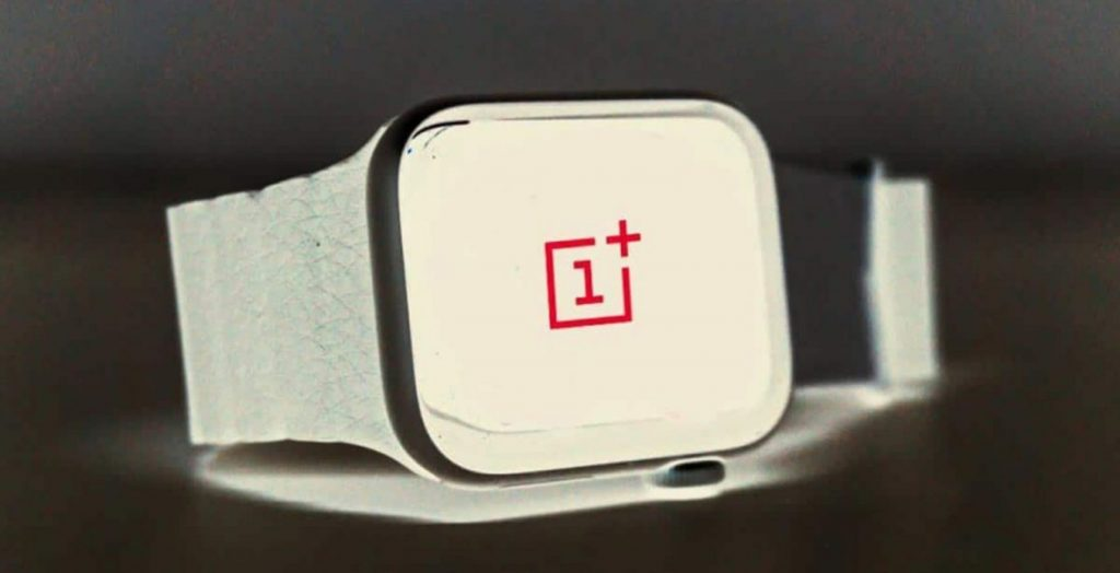 The first smartwatch comes from OnePlus How will it be