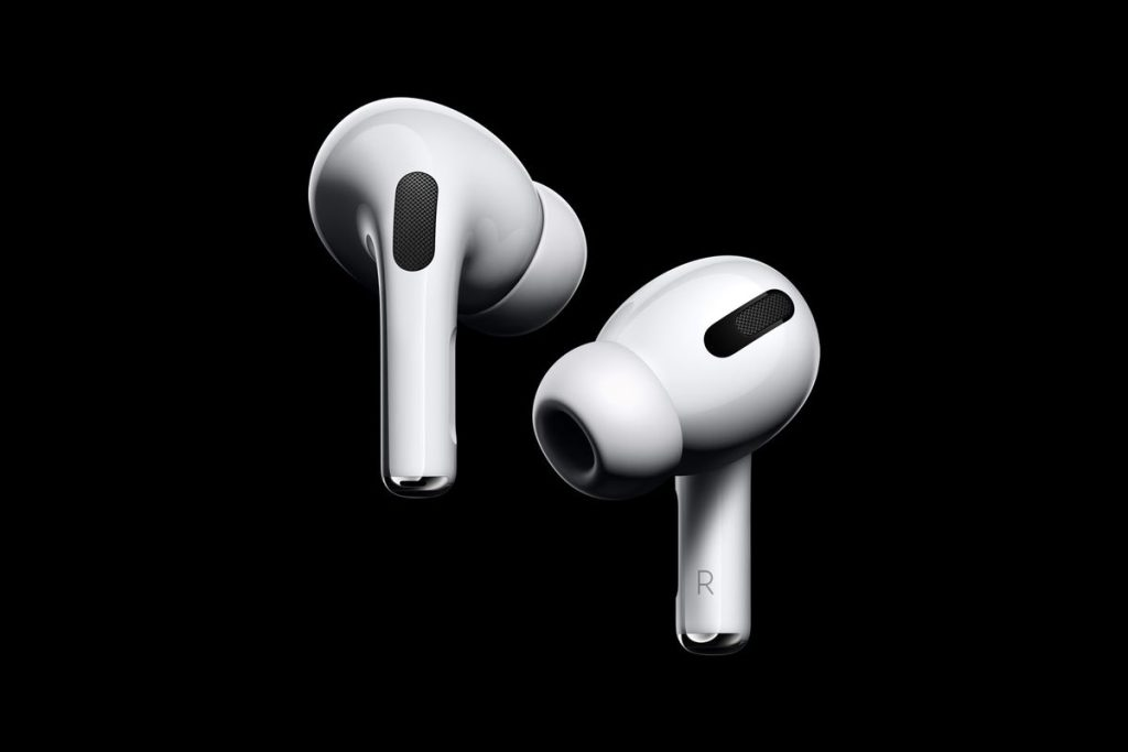 The upsetting claim for the AirPods Pro 2 price and release date