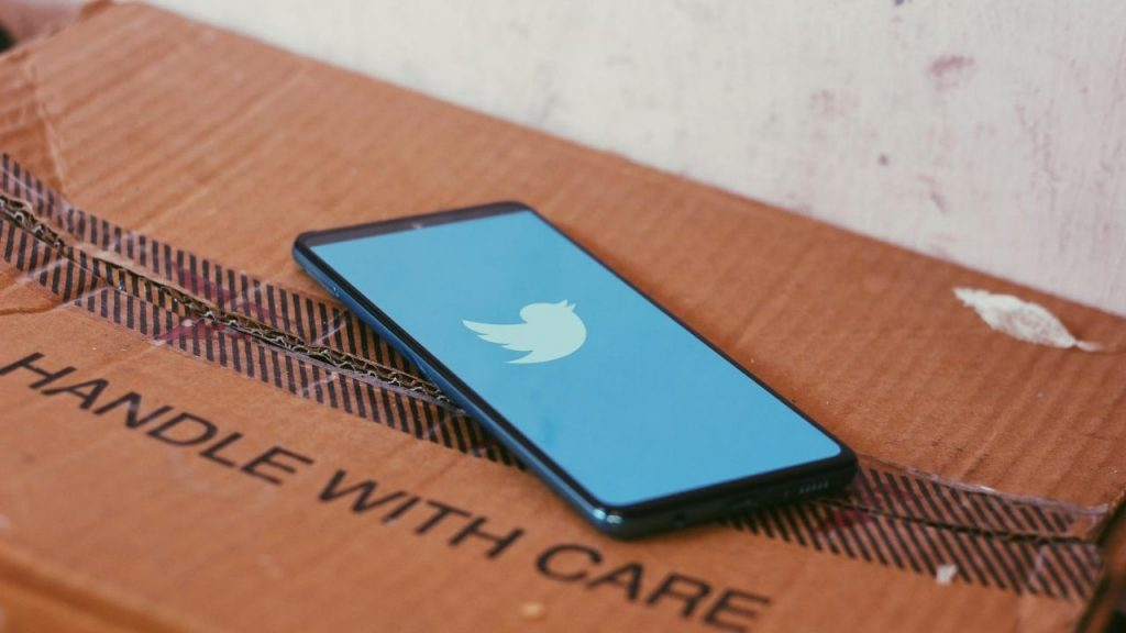Twitter finally brings that feature to Android