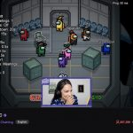 US Politicians First Twitch Stream Brings the Platform to the Top