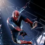 Who became the villain for the Spider Man 3 movie