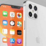 iPhone 12 Pro Max and Mini may be delayed Here is the date