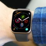 watchOS 7.1 Public Beta 2 is out Heres whats new