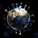 10 Countries With No Coronavirus Cases Still