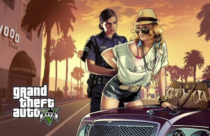 A very important detail has been revealed about GTA 6 1