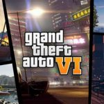 A very important detail has been revealed about GTA 6