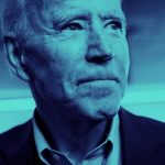 Analysis How Will Joe Biden Becoming President of the USA Affect The Technology World and Us