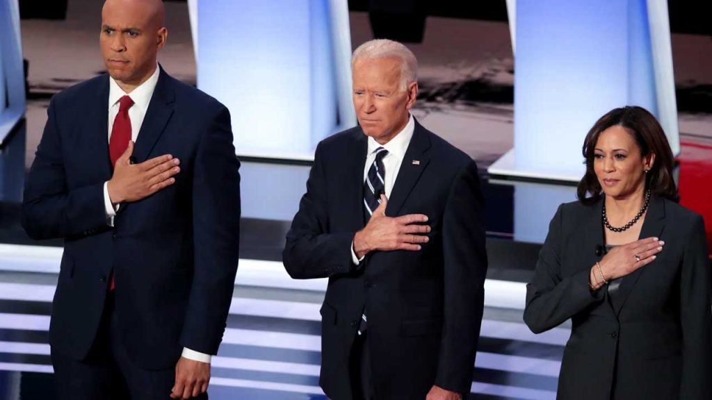 Analysis How Will Joe Biden Becoming President of the USA Affect The Technology World and Us 4