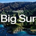 Apple has announced the release date of macOS Big Sur