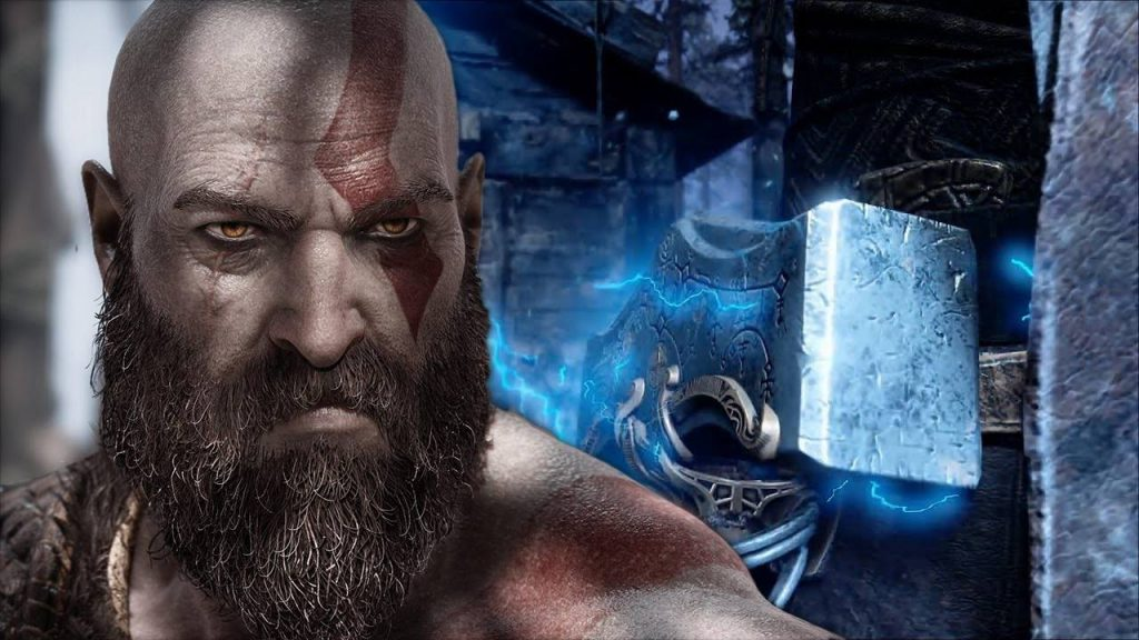 Bad news for PlayStation 5 exclusive games 1