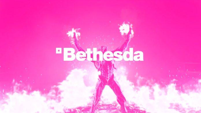 Bethesda games will come to Sony and Nintendo consoles