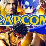 Capcom is in trouble after Crytek Hes been hacked