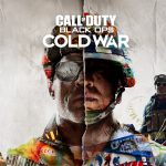CoD Black Ops Cold War system requirements