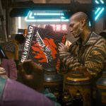 Cyberpunk 2077 Will Be The Most Expensive Game Of All Time