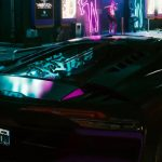Cyberpunk 2077S AMD video card users are shocked