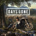 Days Gone comes with good news for PS5