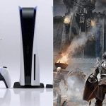 Demons Souls on PlayStation 5 12 minute video