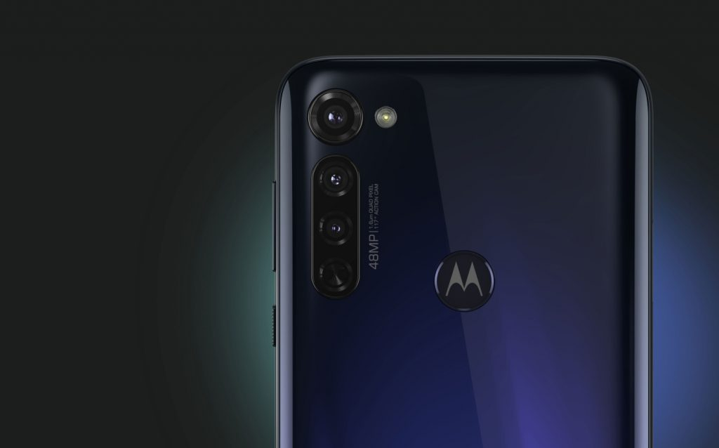 Details emerging about the Moto G Stylus 2021 1