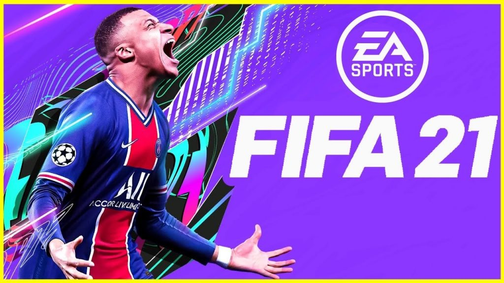 EA releases FIFA 21 as older generation on PC to avoid upgrading system requirements