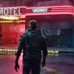 First comments from Cyberpunk 2077 an extraordinary game 1