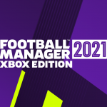 Football Manager 2021 is coming to Xbox Here are the details