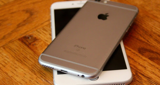 For older iPhone models the end of the road has appeared
