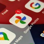 Google Photos brings paid features