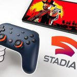 Google Stadia comes to iOS devices