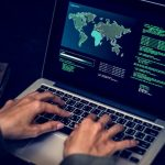 Hackers use Kali Linux 2020.4 has been published