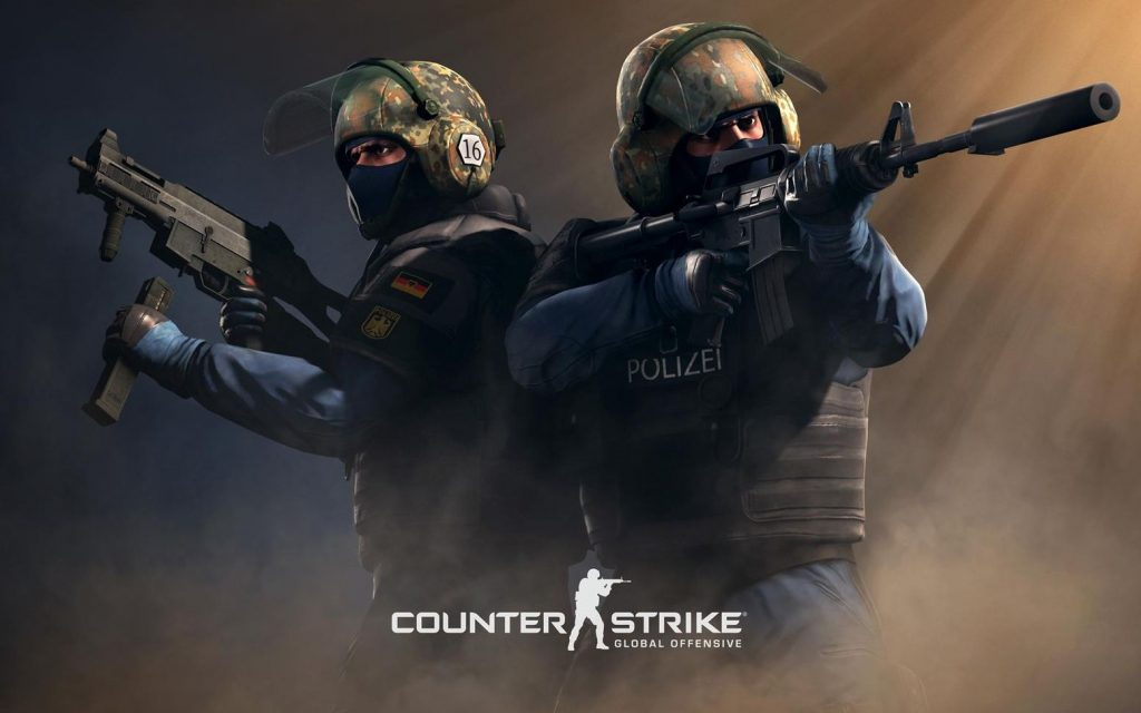 How to become a better CSGO player Here are the tactics