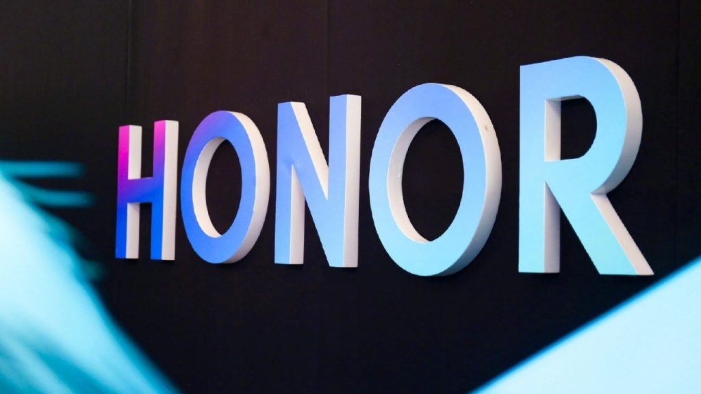 Huawei sub company Honor is being sold