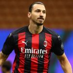 Ibrahimovic claimed EA Sports used his face and name without permission