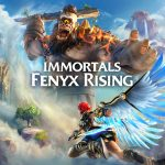 Immortals Fenyx Rising system requirements are out