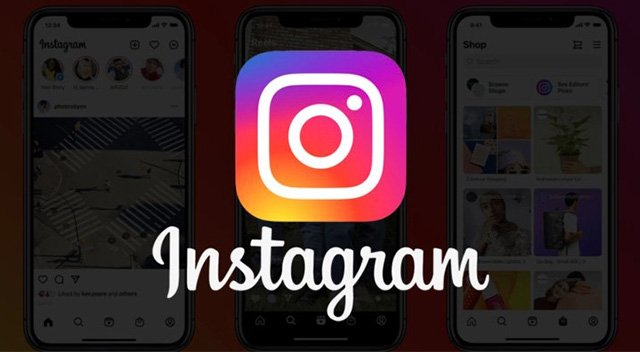 Instagrams Home Screen Design Changes Over The Years