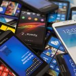 It has been learned that old smartphones and tablets running with the Android operating system will be unable to open approximately one third of the websites on the Internet as of next year.