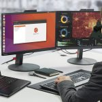 Linux users are in danger A new ransomware