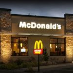 McDonalds will make plant based meatless burgers to catch the next generation