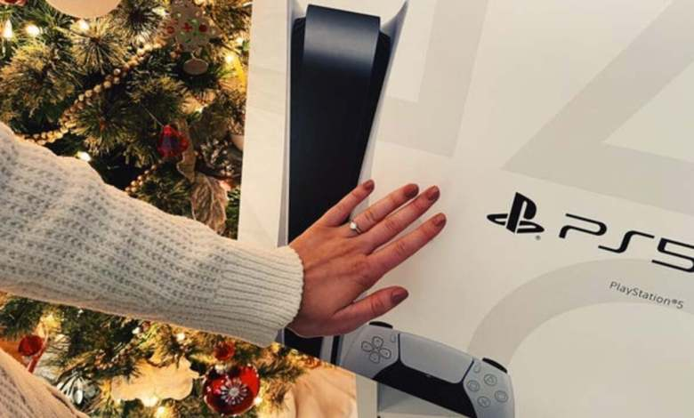 New Trend Marriage Proposals Began With PlayStation 5 1