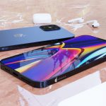 Now you can design iPhone 12 however you want